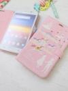 Pre Order / case โทรศัพท์ iphone 3, 4, 4S , Galaxy S , Galaxy S2, Galaxy Note