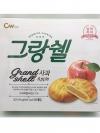 Pre Order / ขนมนำเข้าจากเกาหลี 195G มี 10 ชิ้น