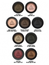 Pre Order / 3 CONCEPT EYES ONE COLOR SHADOW(SHIMMER.T)