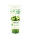 Pre Order / โฟมล้างหน้า Aloe Vera Soothing Cleansing Foam