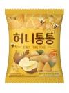 พร้อมส่ง / ขนมจากเกาหลี นำเข้า100%