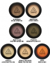 Pre Order / 3 CONCEPT EYES ONE COLOR SHADOW(MATT.T)