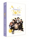 Pre Order / GOT7 1st FAN MEETING 2015 [365+] DVD