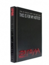 Pre Order / 2PMTHIS IS FOR MY HOTTEST : 1st CONCERT DON'T STOP CAN'T STOP