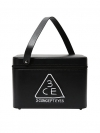 Pre Order / 3 CONCEPT EYES MAKEUP BOX