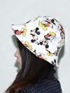 Pre Order / หมวกแฟชั่น นำเข้าจากเกาหลีแท้ 100%