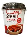 Pre Order / yopokki เกาหลี รอสินค้า 10-15 วัน 140g