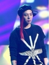 Pre Order / เสื้อผ้าแฟนคลับ ศิลปินเกาหลี Bigbang boy london