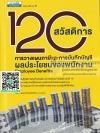 120 สวัสดิการ การวางแผนภาษี และการบันทึกบัญชีผลประโยชน์ของพนักงาน Employee Benefits