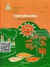 กฎหมายสิ่งแวดล้อม (Environmental Law) 41405 เล่ม 1 (หน่วยที่ 1-7) พนัส ทัศนียานนท์และคณะ
