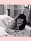 Pre Order / Jung Eun Ji (Apink) - DREAM / 1st Mini Album / LP Limited Edition