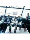 [ Pre ] Beast - Mini Album Vol.8 [Ordinary] (A Ver.)