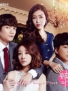 Pre Order / ซีรีย์เกาหลี Enchanting Neighbor O.S.T - SBS Drama