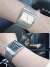 Pre Order / นาฬิกาแฟชั่น นำเข้าจากเกาหลี งานเกรด AA