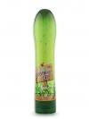Pre Order / Cucumber Soothing Gel