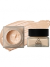 Pre Order / 3 CONCEPT EYES COVER CREAM FOUNDATION
