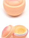 [พร้อมส่ง] BP109 Baviphat Peach All-in-one Waterful Cream ครีมบำรุงผิวพีช บำรุงผิวหน้าให้ชุ่มชื้นถึงขีดสุด กระชับผิว และทำให้ผิวขาวเนียนนุ่ม