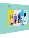 Pre Order / SHINee World IV DVD