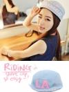 Pre Order / เสื้อผ้าแฟชั่น นำเข้าจากเกาหลี จากร้าน qng