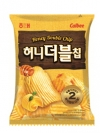 Pre Order / Honey double chip 65g