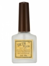 พร้อมส่ง SF100 Skinfood Nail Vita PH Balance  วิตามินช่วยปรับสภาพให้ผิวหน้าเล็บมีค่าสมดุลเล็บเรียบเนียน ใช้ทาก่อนเบสโค้ท