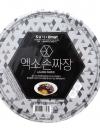 Pre Order / EXO JjaJang Ramen จาจังมยอน แบบถ้วย (190g.)