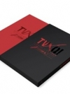 Pre Order / TVXQ - SPECIAL LIVE TOUR T1ST0RY 'I AM HERE BESIDE YOU' PHOTOBOOK