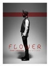 Pre Order / Beast: Yong Jun Hyung - Solo Album Vol.1 [Flower] + Poster in Tube