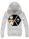 Pre Order / เสื้อผ้าแฟนคลับ ศิลปินเกาหลี exo exo-m exo-k KRIS