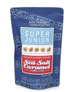 Pre Order / Super Junior Sea Salt Caramel Popcorn (80g.)