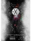 Pre Order / (Imported Direct From Japan) (Blu-ray) EXO - EXO PLANET #2 -The EXO'luXion IN JAPAN- (First Limited Edition) (Blu-ray+Sumapura)