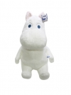 Pre Order / ตุ๊กตา Moomin 45 cm นำเข้าจากเกาหลี