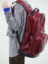 Pre Order / กระเป๋าแฟชั่น นำเข้าจากเกาหลี