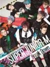 พร้อมส่ง / Super Junior M (SuperJunior M) - 2 home / Break Down