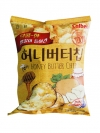 Pre Order / Honey Butter Chip 60G