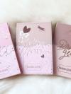 พร้อมส่ง / sivanna diary พาเลท อายแชโดว์ 6 สี มาพร้อมบรัชออนและไฮไลท์สีสวย