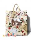 พร้อมส่ง / กระเป๋าของ Premium นิตยสารญี่ปุ่น
