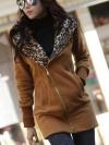 PRE-ORDER :: สินค้านำเข้า > เสื้อกันหนาว (มีให้เลือก3สี)