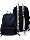 Pre Order / CAPSULE169-3POCKET-BLACK