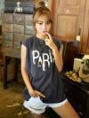 Pre Order / เสื้อผ้าแฟชั่น ส่งตรงจากเกาหลี