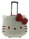 Pre Order / กระเป๋าเดินทางแฟชั่น hello kitty