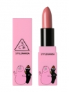 Pre Order / 3CE BARBAPAPA LIP COLOR-#113