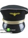 หมวกทหารอากาศ