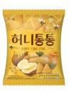 Pre Order / Honey Tong Tong 60G