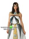 ชุดแฟนซี ชุดเจ้าหญิงอียิปต์