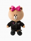 Pre Order / Choco Costume Edition (Black Air Jumper)