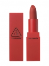 Pre Order / 3CE RED RECIPE MATTE LIP COLOR #213