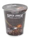 Pre Order / Super Junior Habanero JjaJang Ramen แบบถ้วย (65g.)