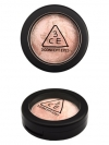 Pre Order / 3 CONCEPT EYES MARBLE HIGHLIGHTER