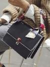 Pre Order / สินค้าพรีออเดอร์ รอ 20 วัน - กระเป๋าแฟชั่น นำเข้าจากจีน